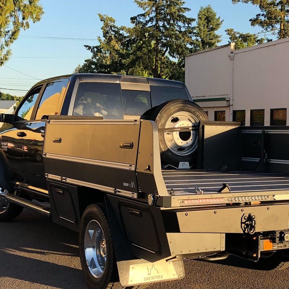 rear view1.jpeg