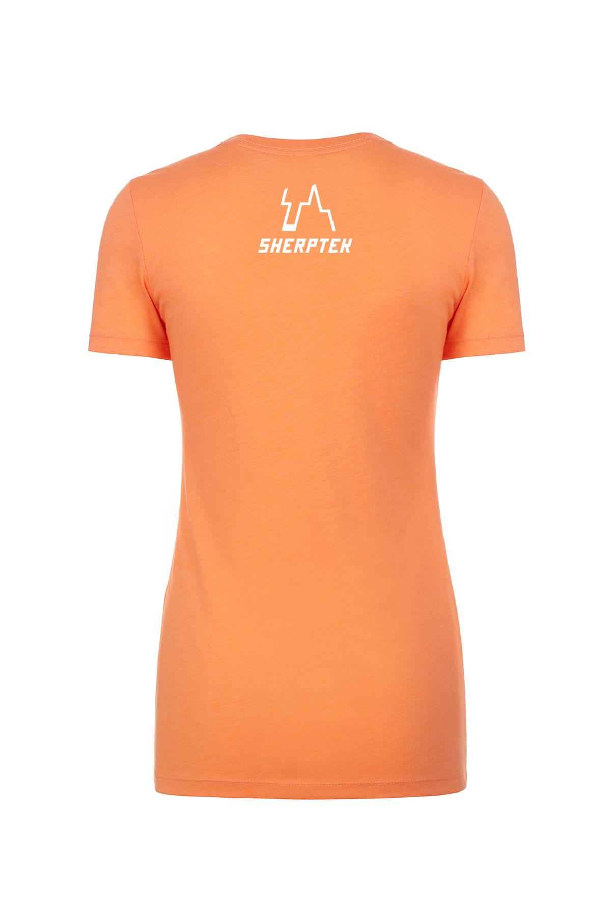 Womens Back - Vintage Light Orange.jpg