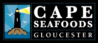 CapeSeafoods_Color-Rectangle.png