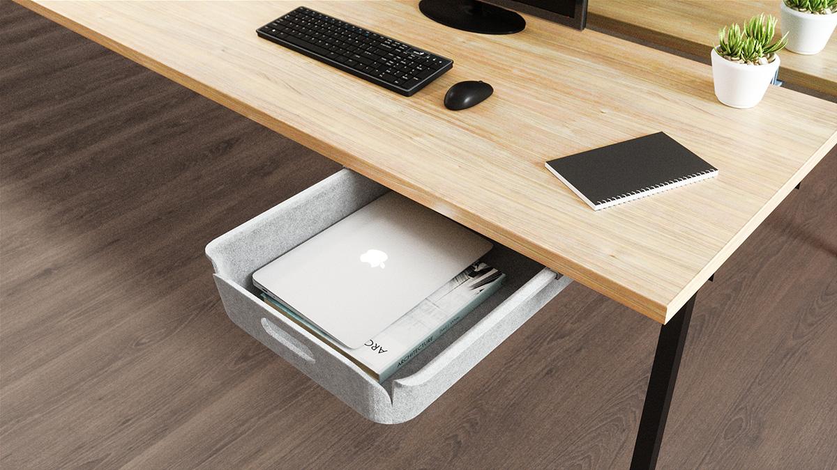 tote-sml-1-under-desk.jpg