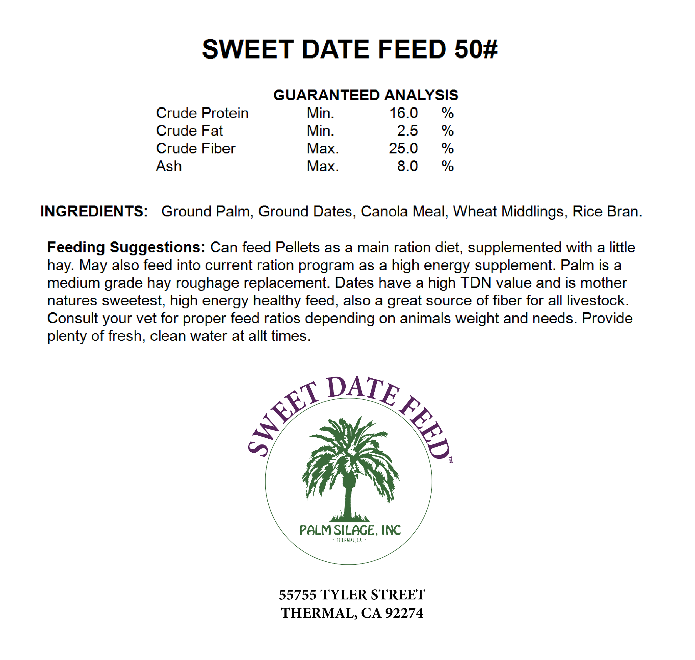 SWEET DATE FEED 50# GUARANTEE STICKER-01.png