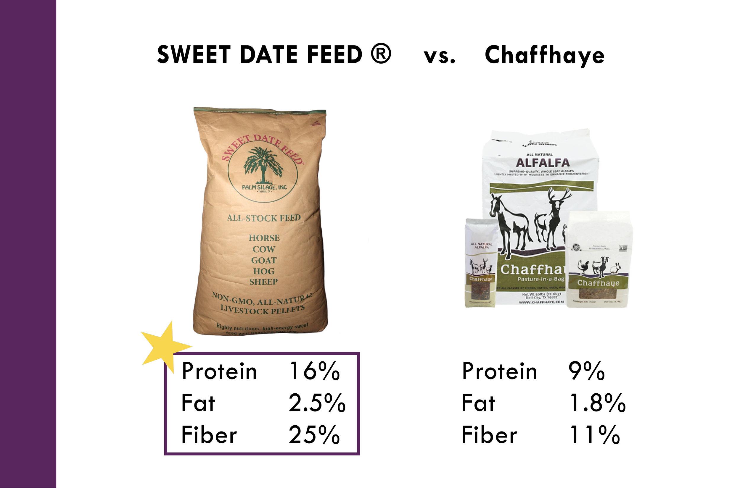 Why Sweet Date Feed_Palm Silage, Inc. 10-11-173.jpg