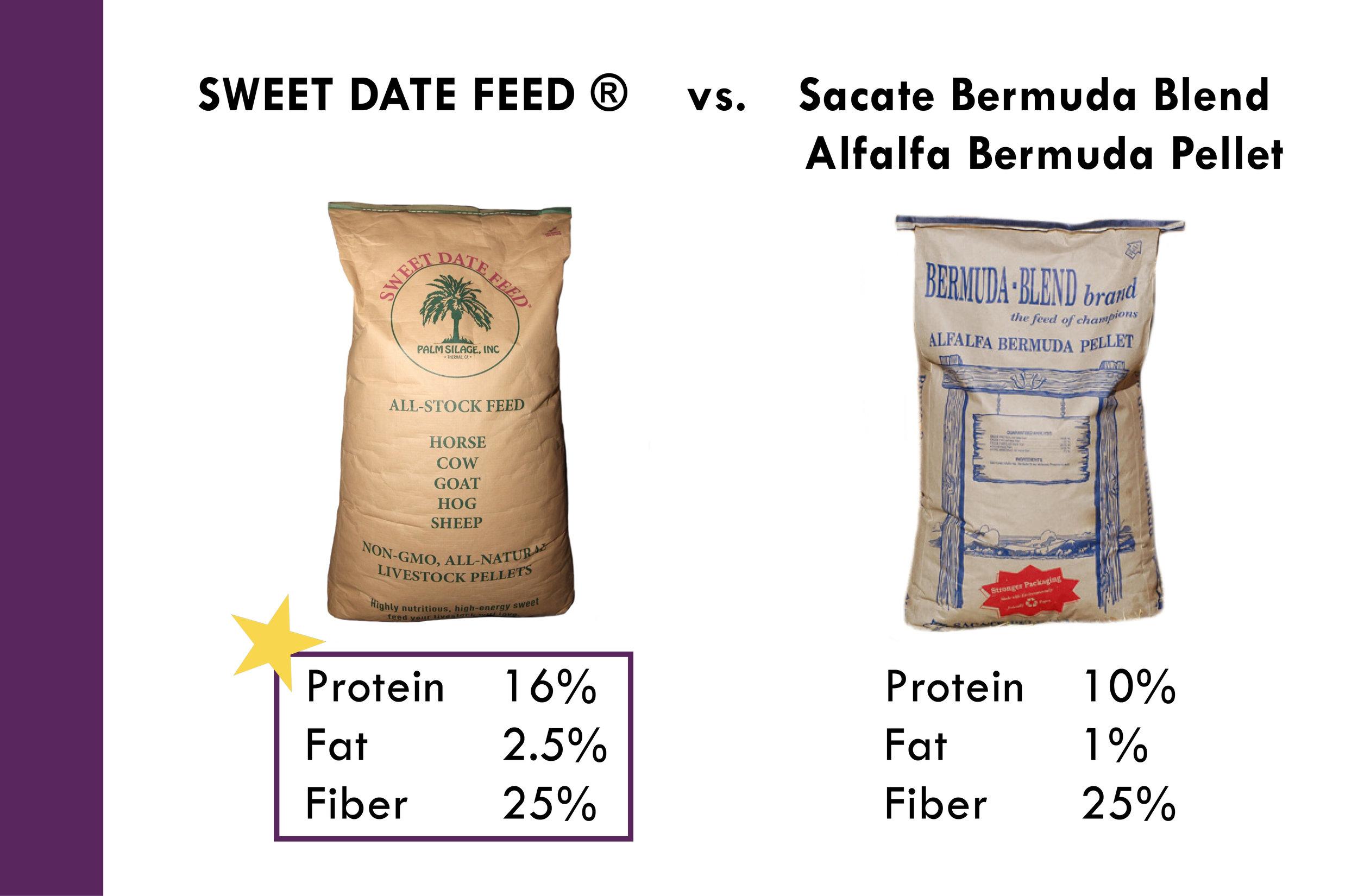 Why Sweet Date Feed_Palm Silage, Inc. 10-11-1710.jpg