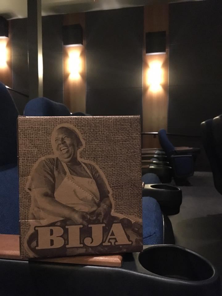 Paul Newman- Bija Chocolate- July.jpg