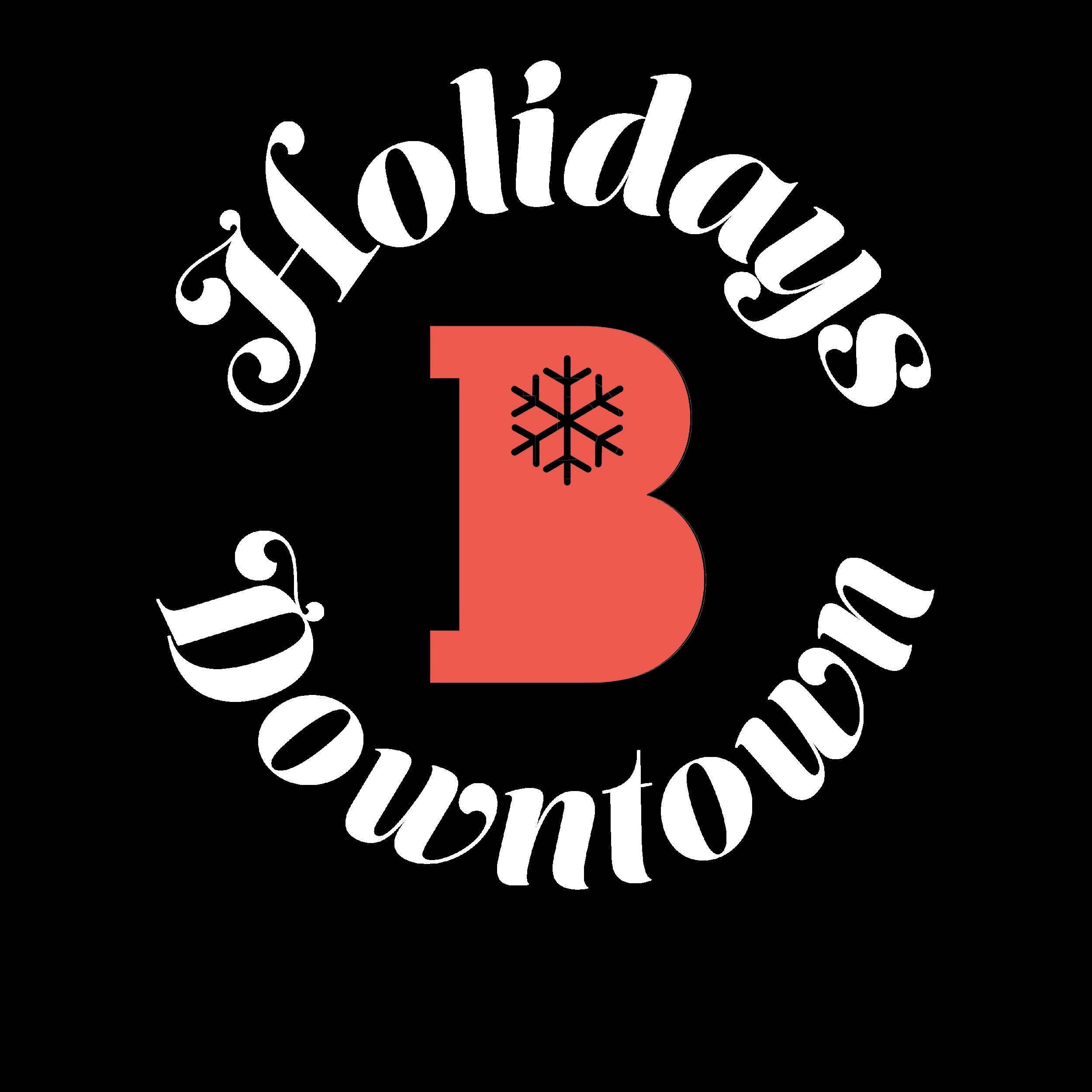 holiday logo-01.png