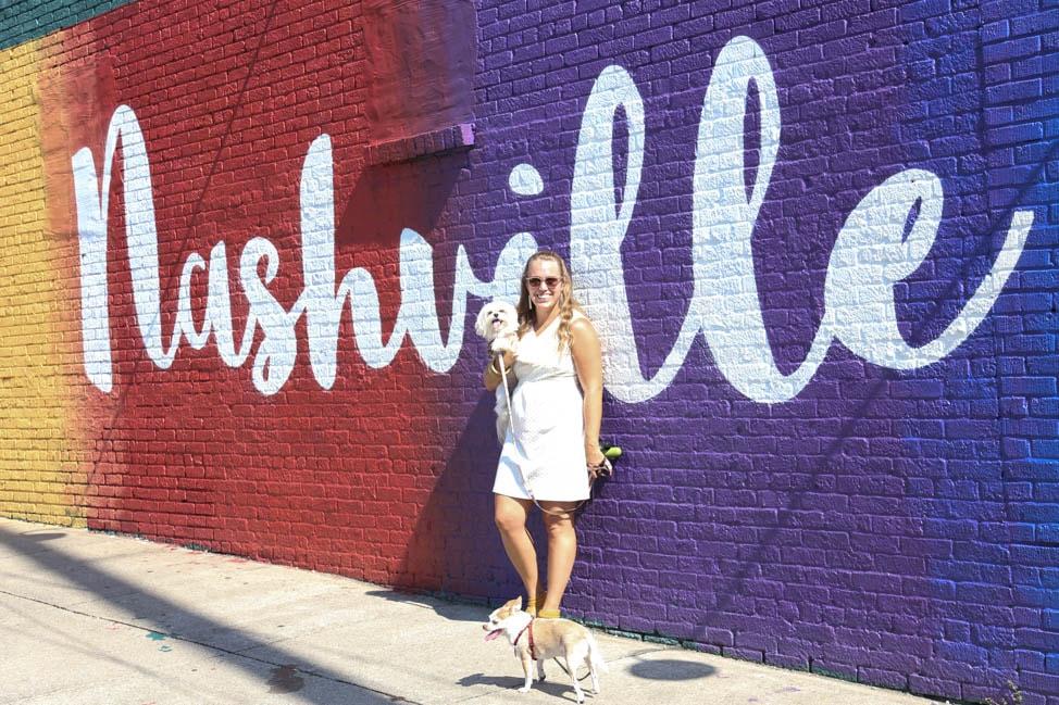 Nashville-Murals-12-South-4-min.jpg