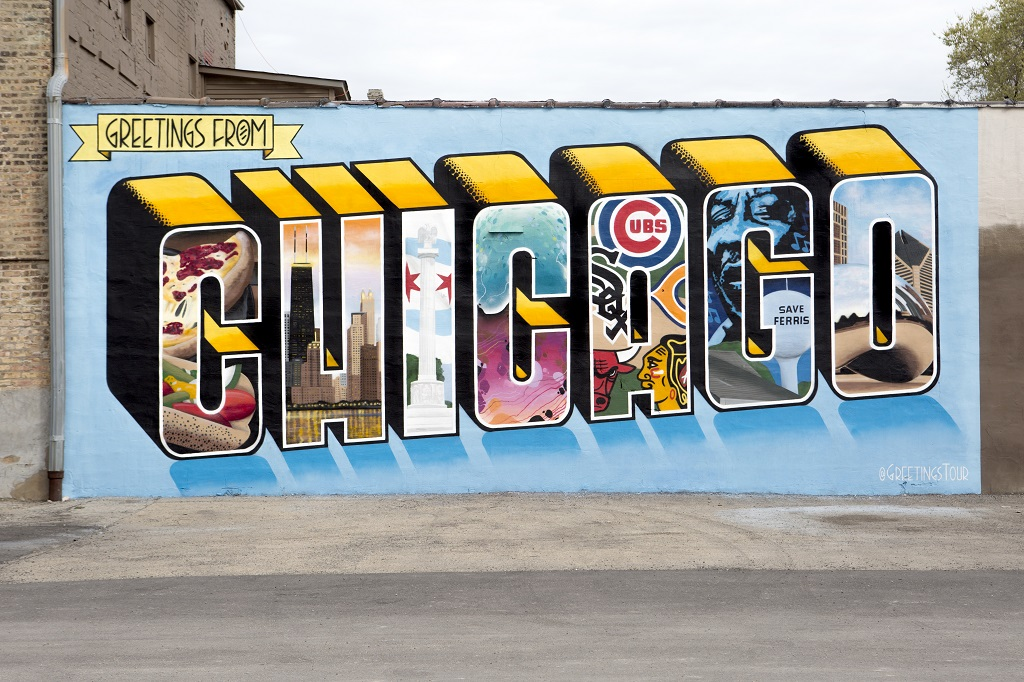 gt_chicago.jpg