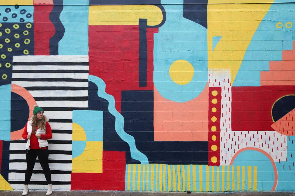 Maggie-Sanger-mural-1.jpg