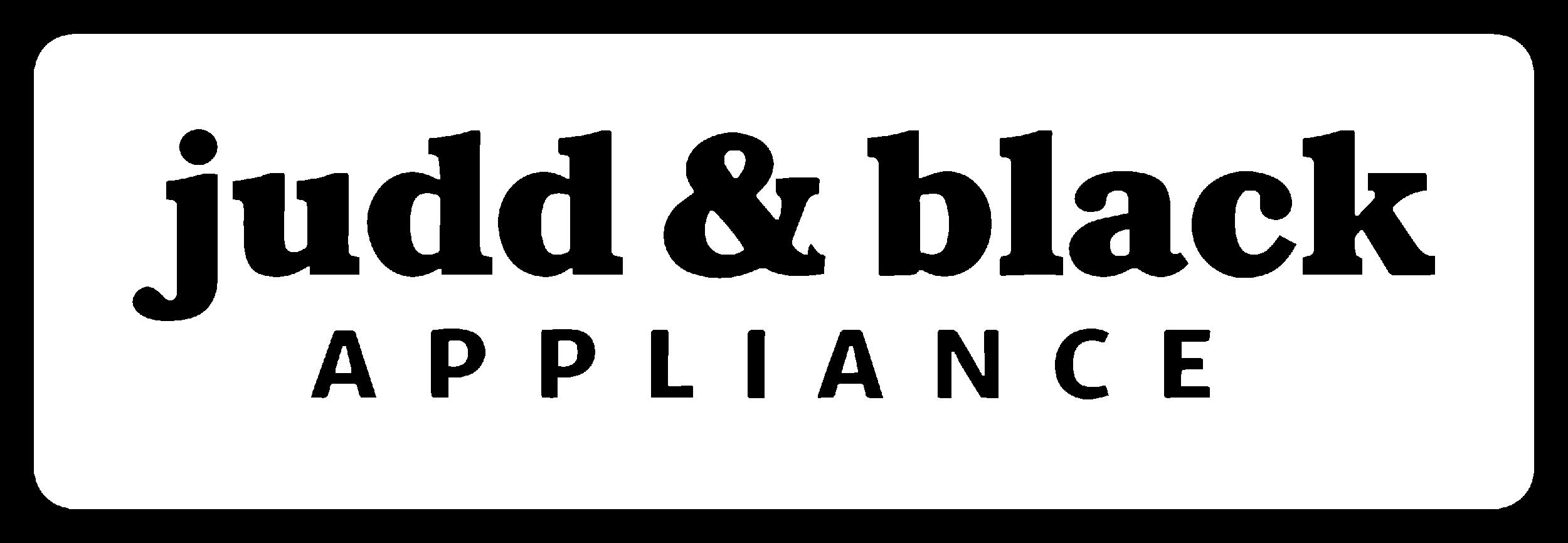 Judd and Black White logo transparent bg-01.png