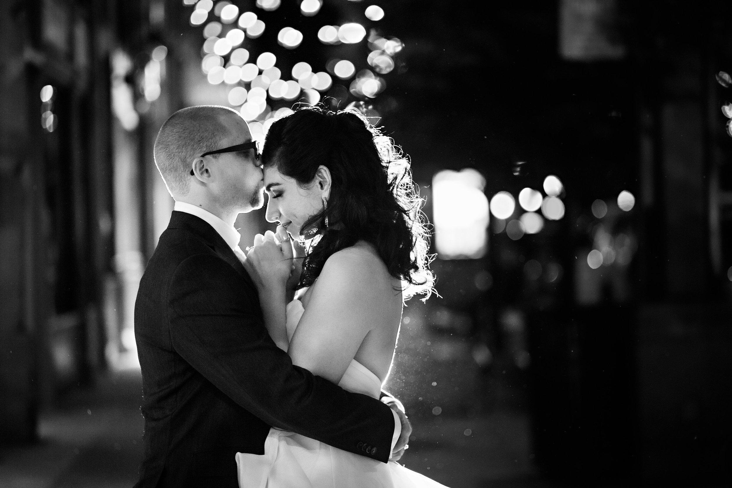 all-wedding-photos-0636.jpg
