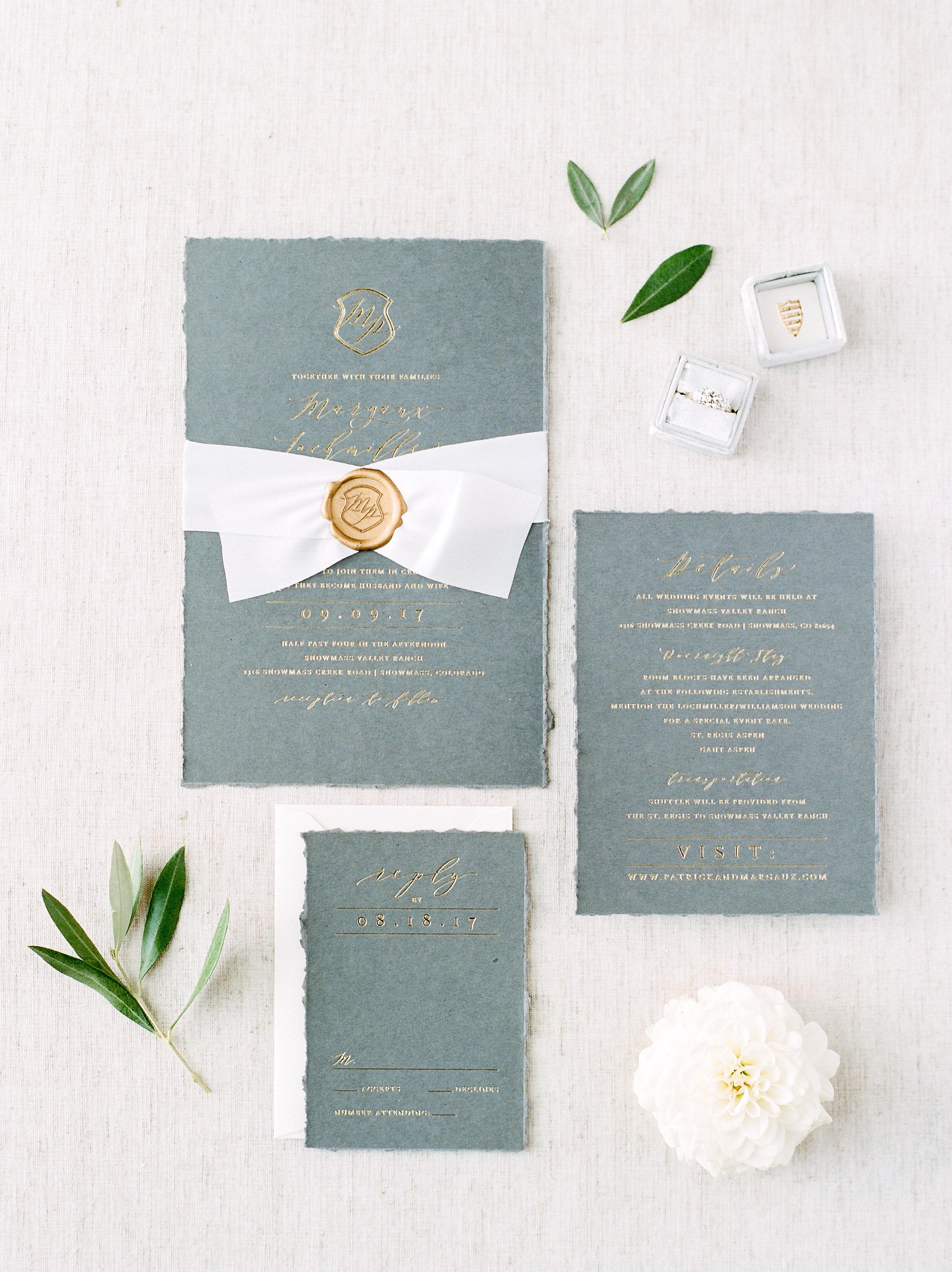 margaux-patrick-wedding-297.jpg