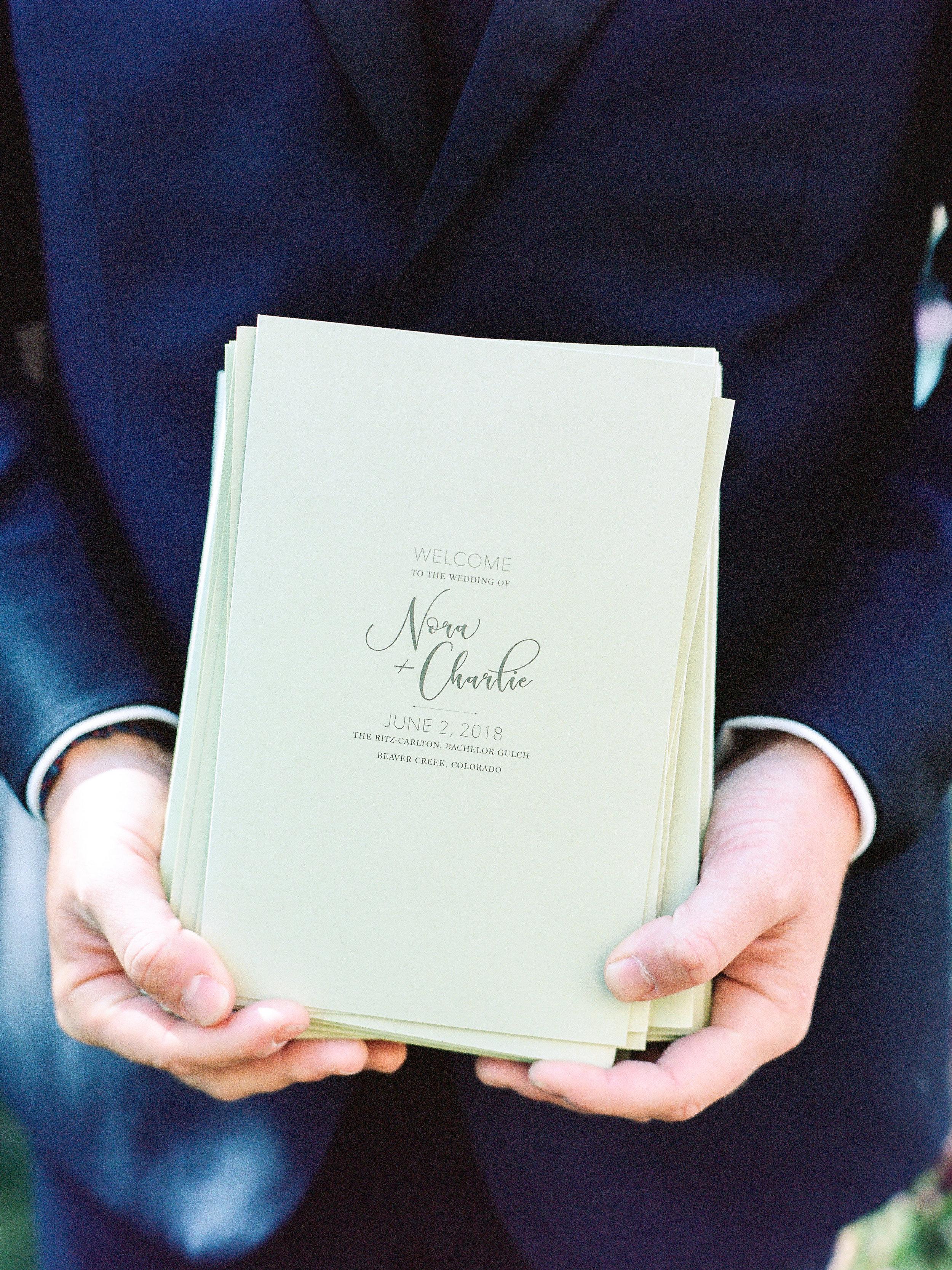 nora-charlie-wedding-details-42.jpg