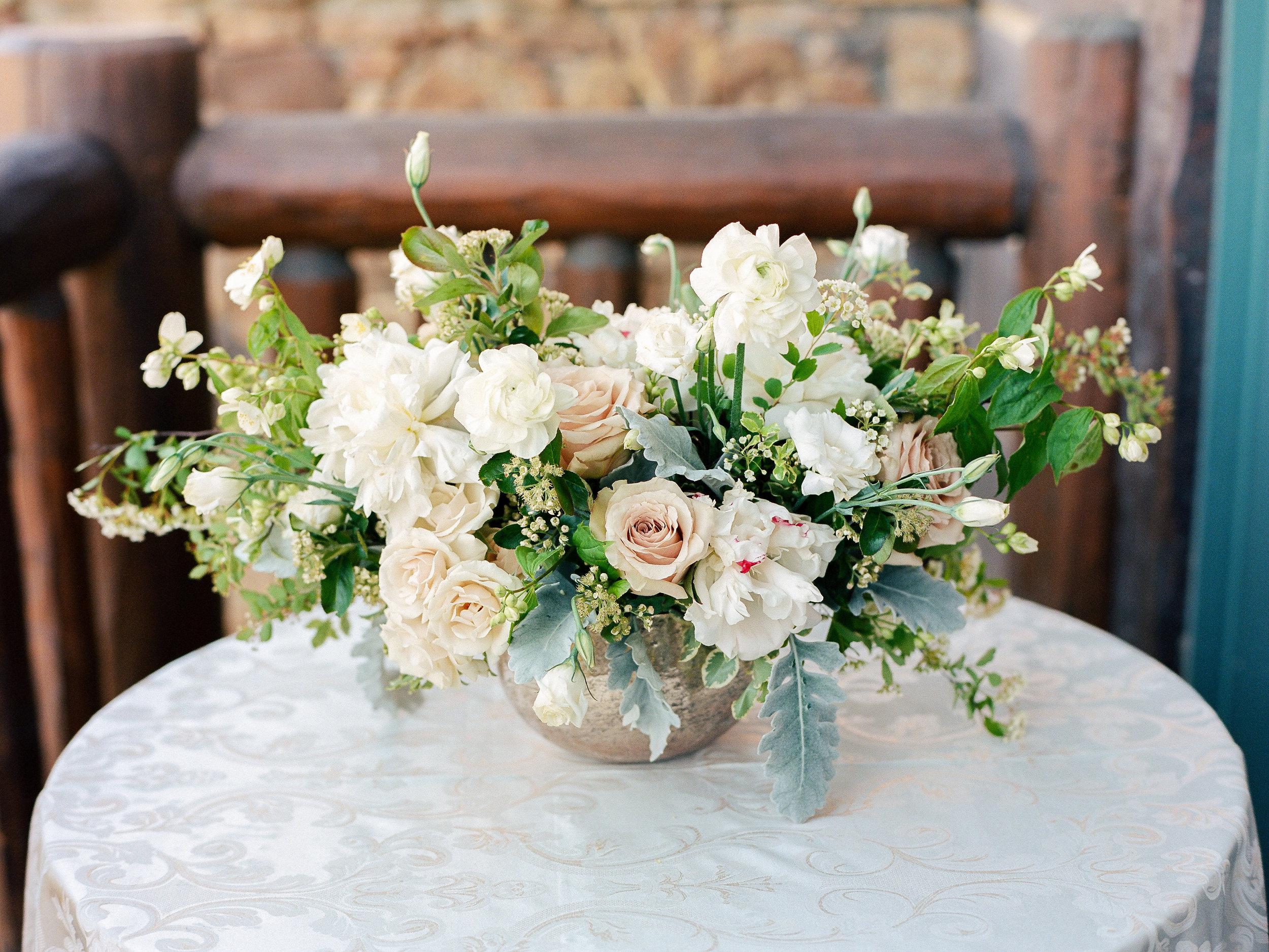 nora-charlie-wedding-details-61.jpg