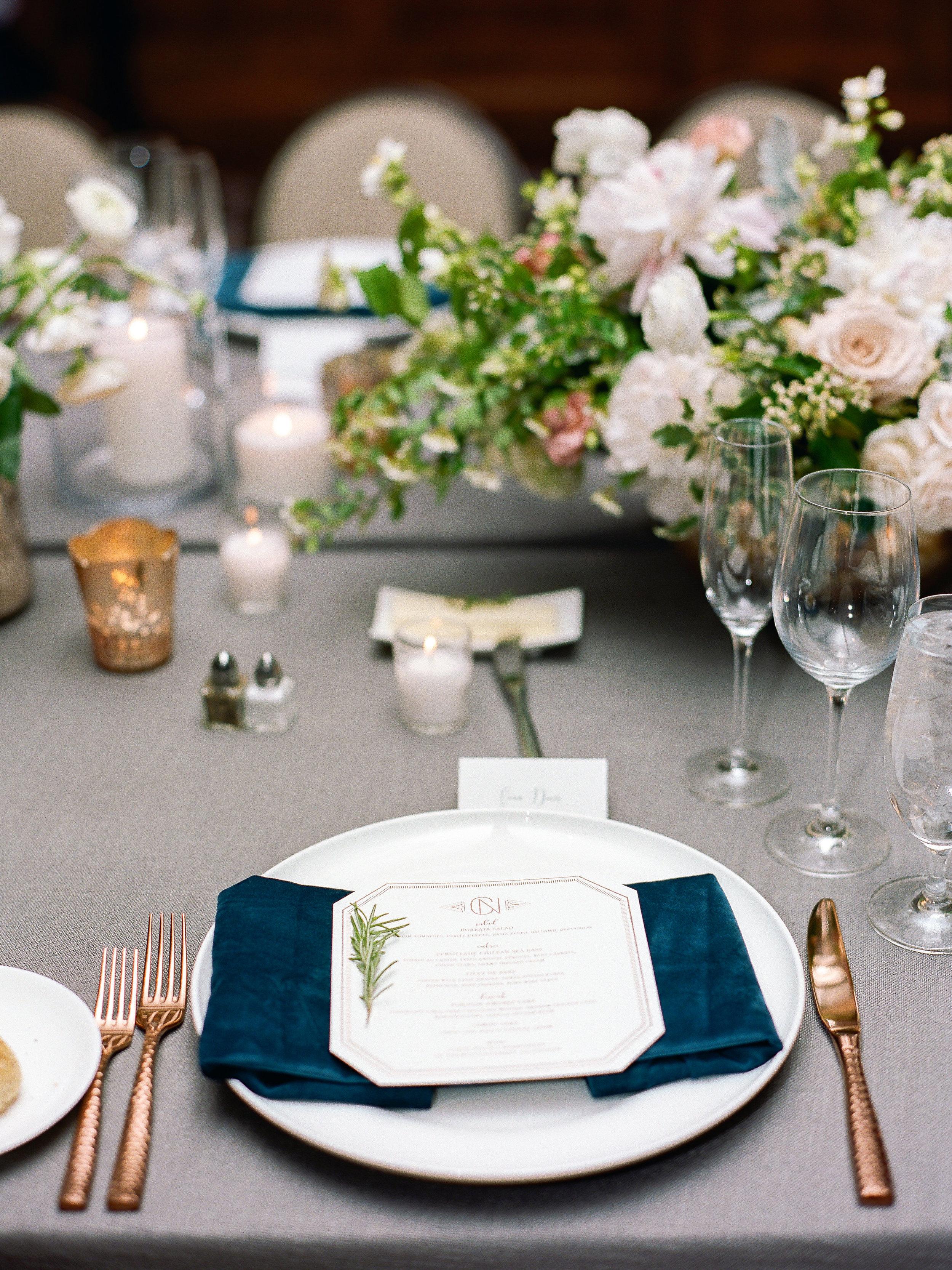 nora-charlie-wedding-details-92.jpg