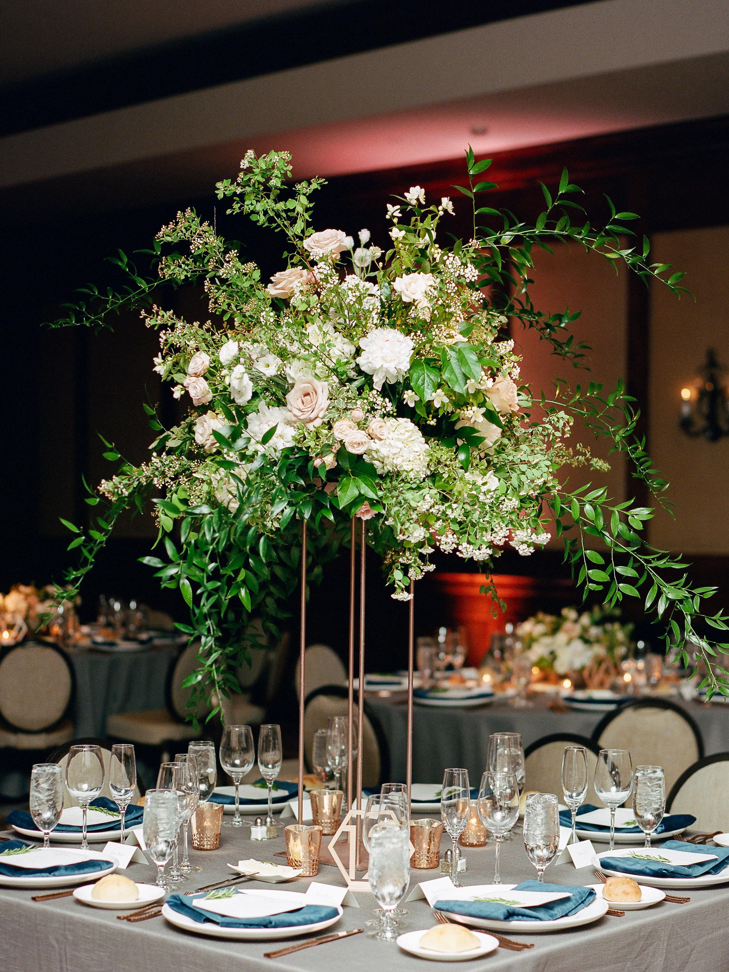nora-charlie-wedding-details-104.jpg