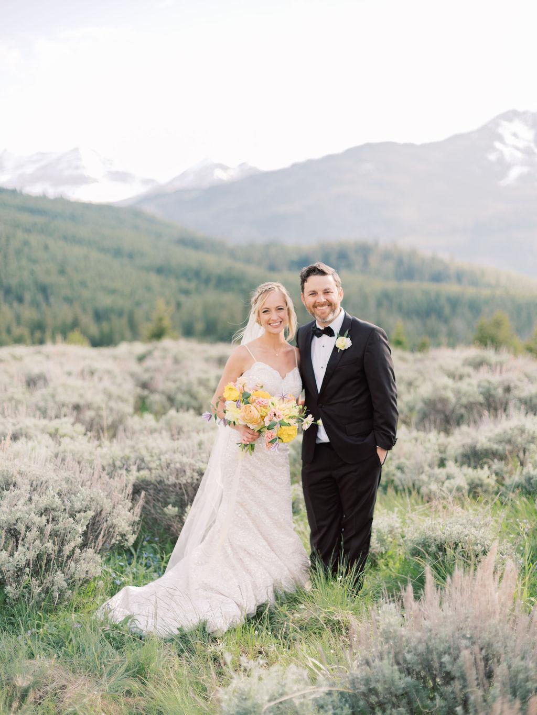 bigsky.wedding.moonlight.basin-528.jpg