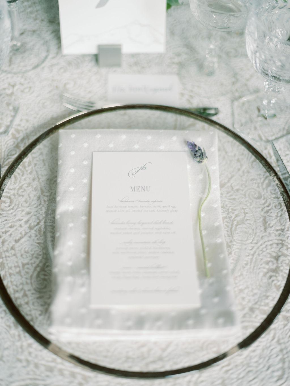 bigsky.wedding.moonlight.basin-162.jpg