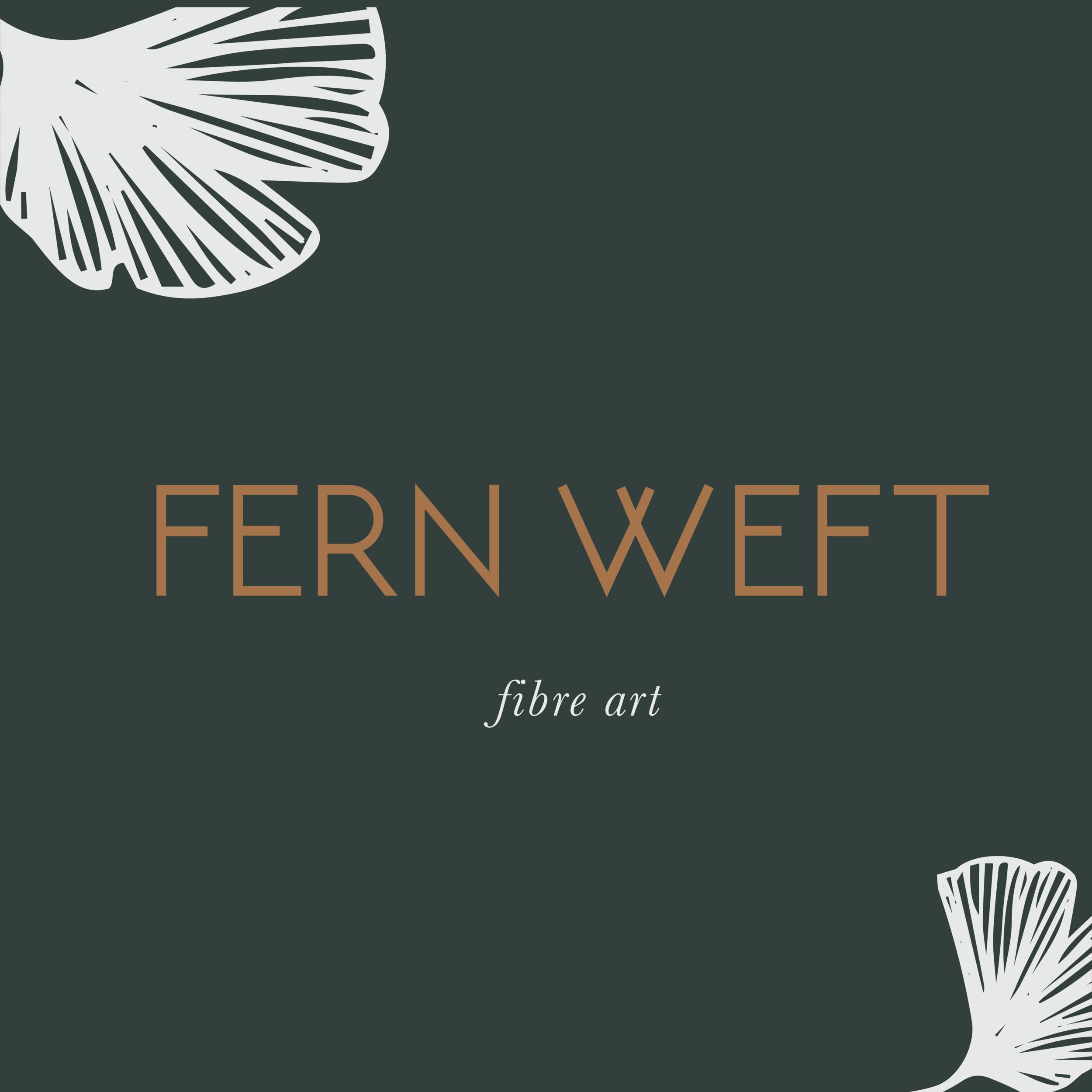 FernWeft_Logo-11.png