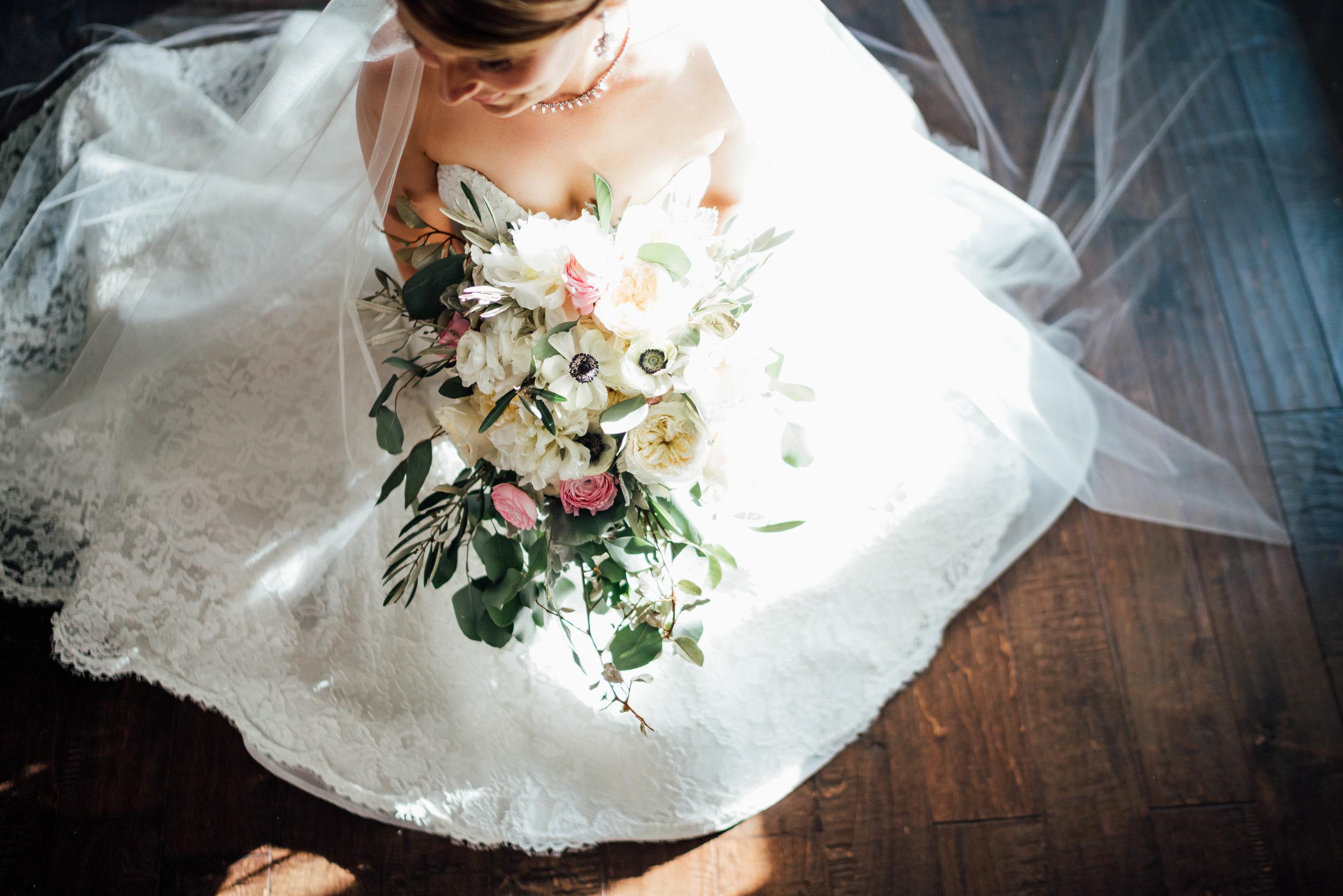 Bridal-94.jpg
