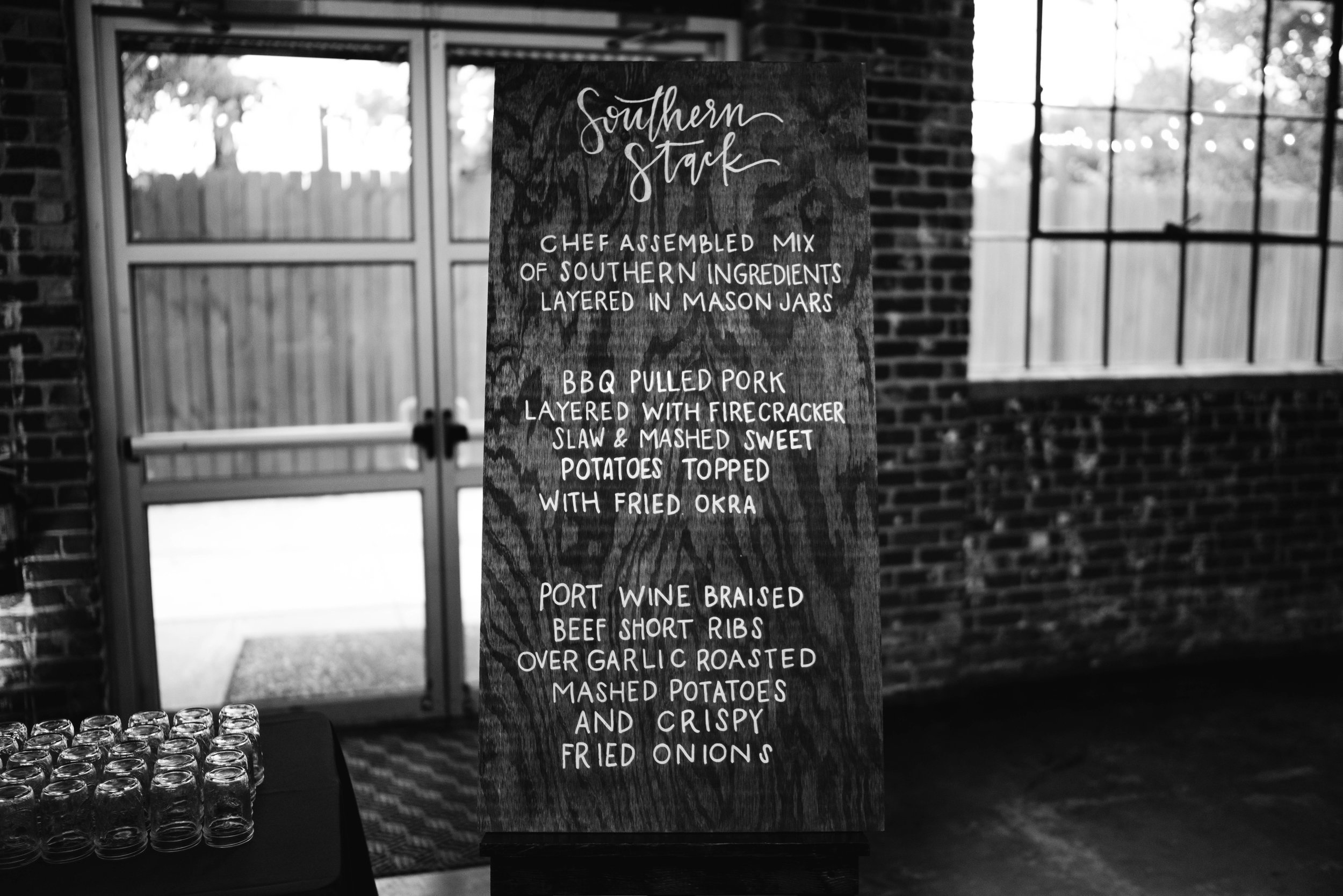 SuttonWedding-5783 (1).jpg