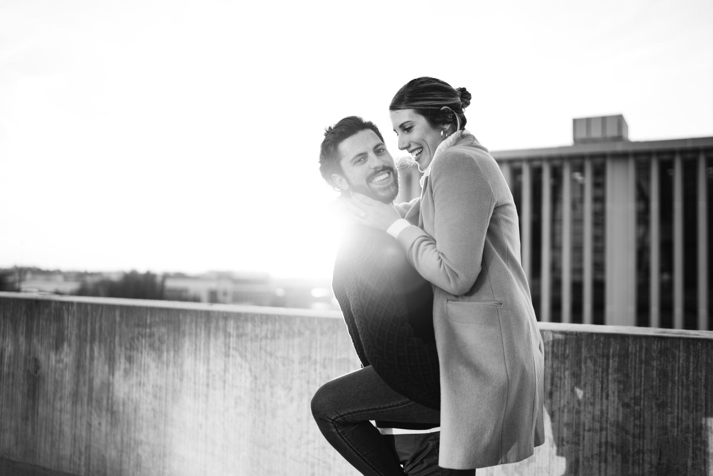 Dorin_Engagement-174.jpg
