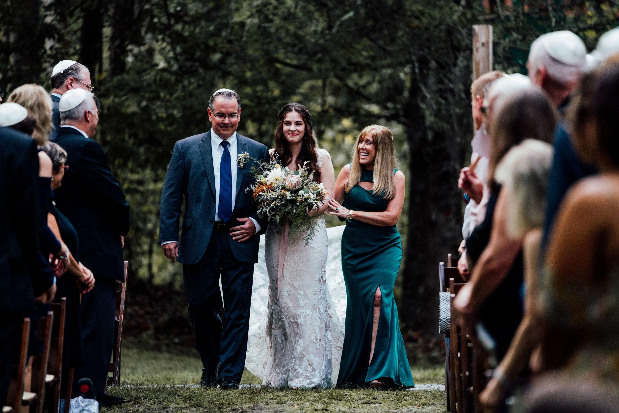 Soloway_Wedding-2494.jpg
