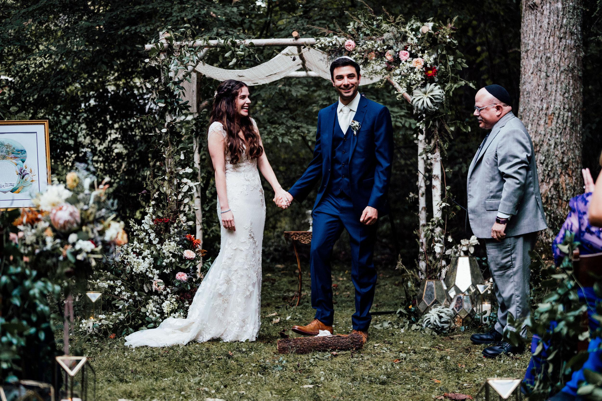 Soloway_Wedding-3145.jpg