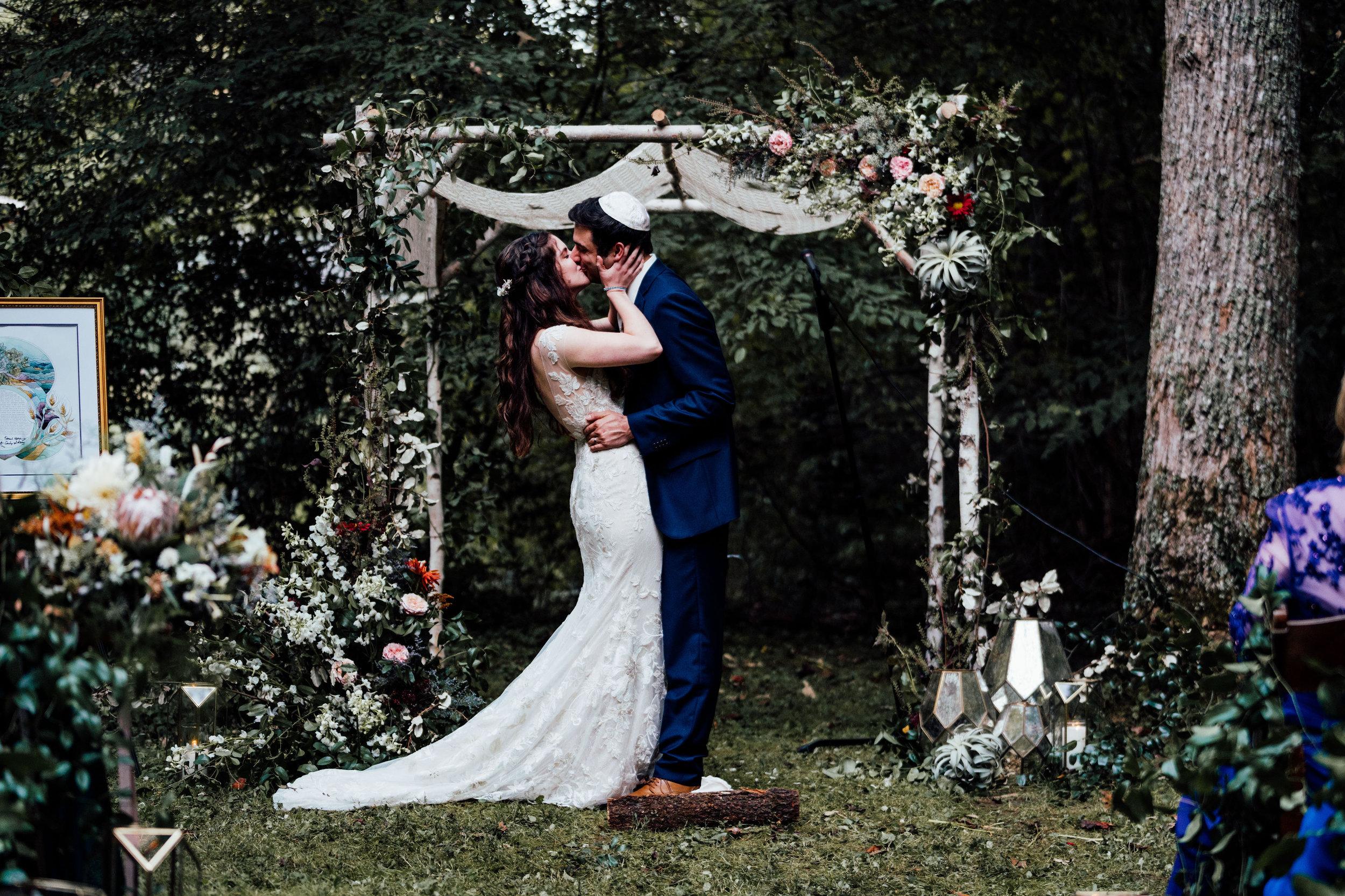 Soloway_Wedding-3155.jpg