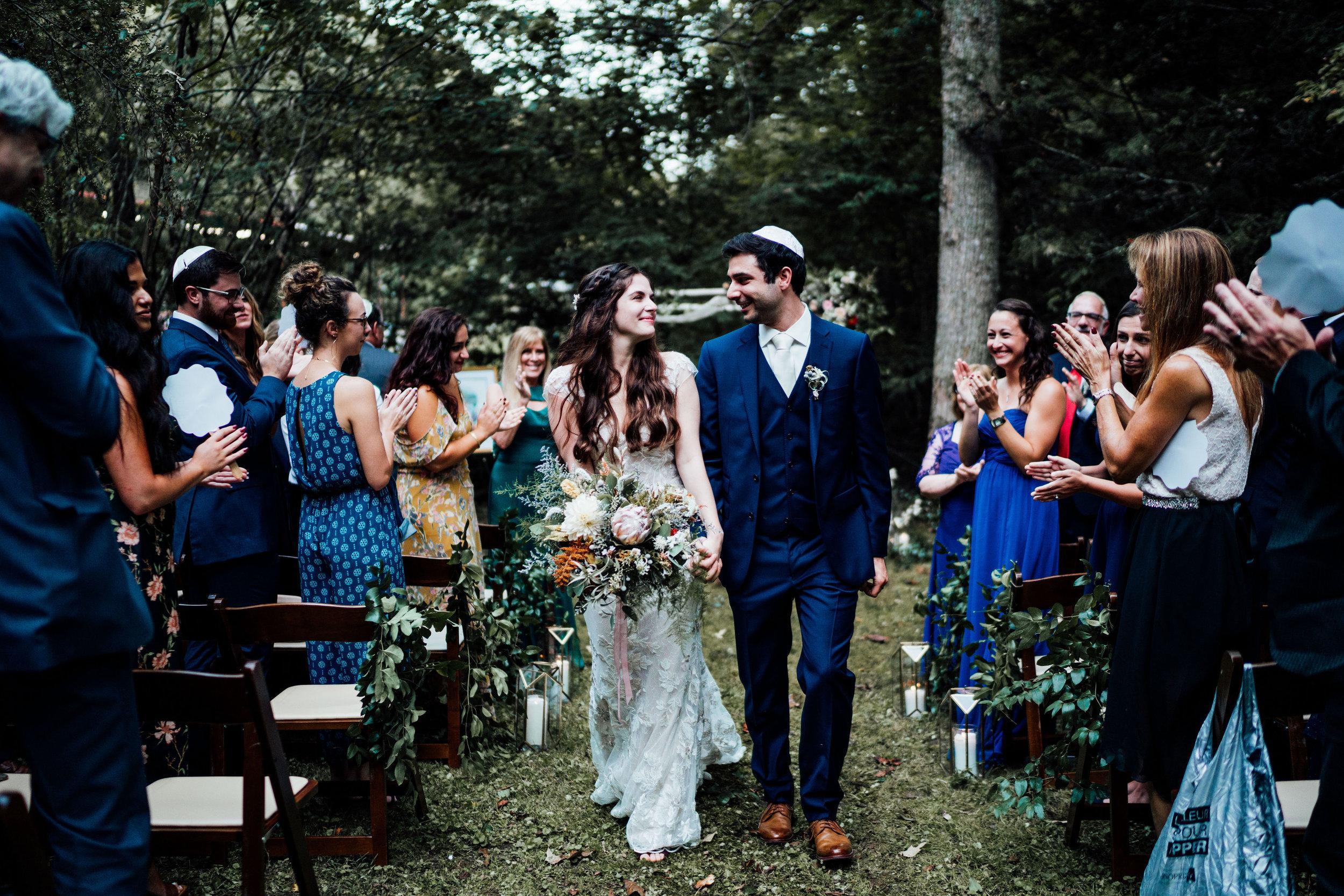 Soloway_Wedding-3043.jpg