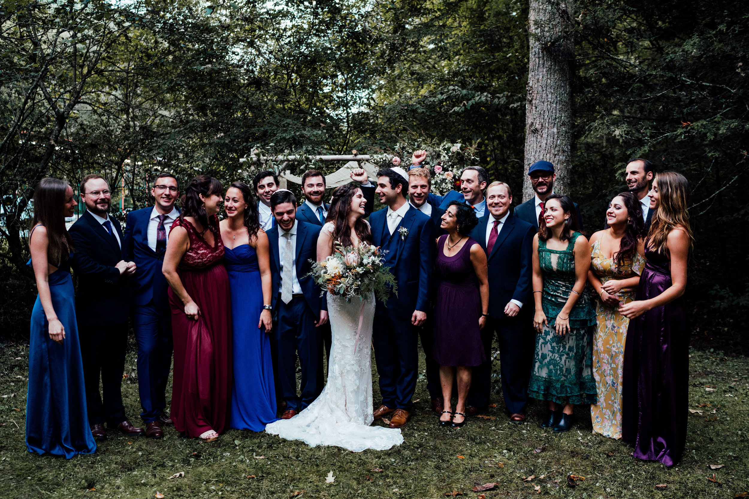 Soloway_Wedding-3530.jpg