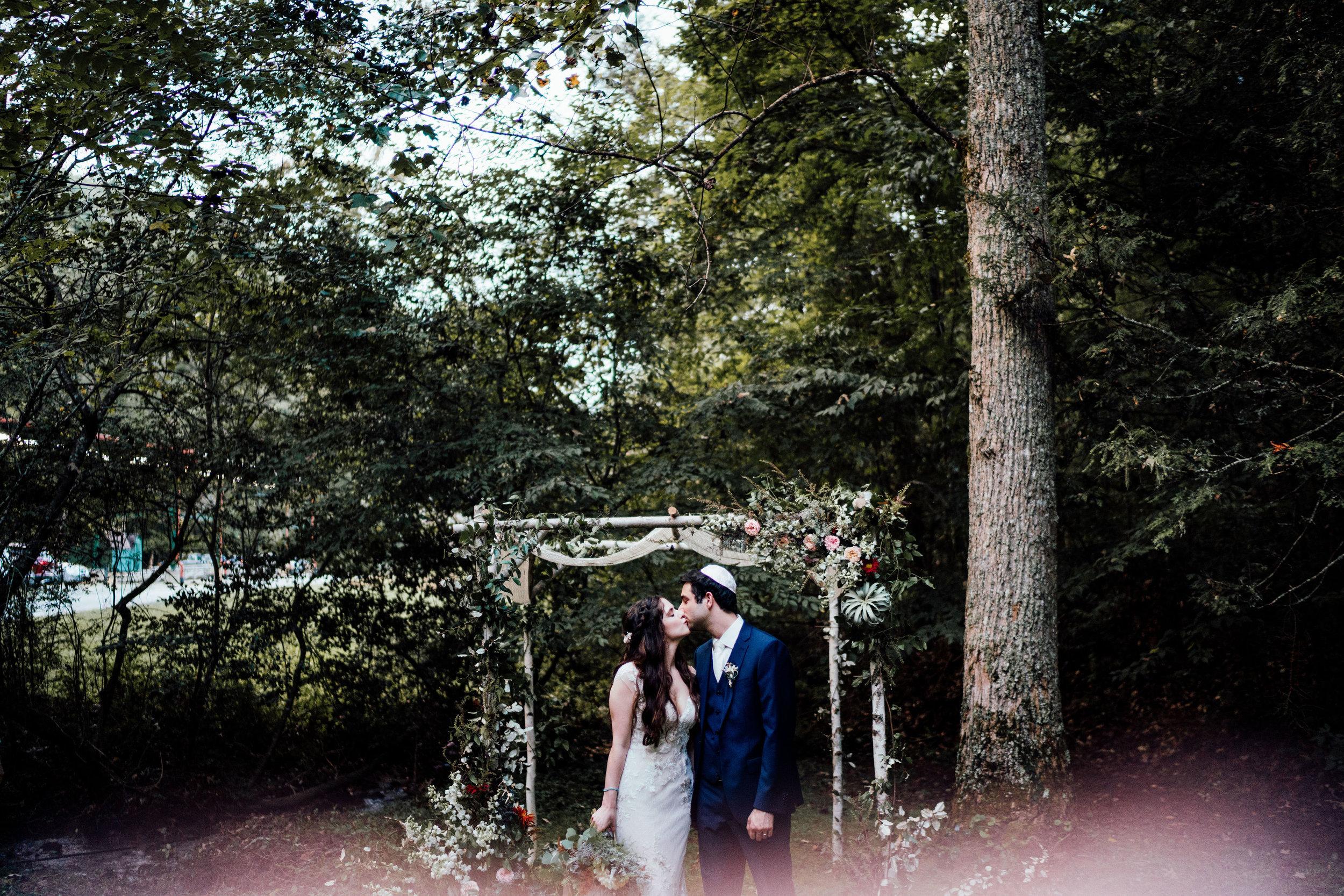 Soloway_Wedding-3696.jpg