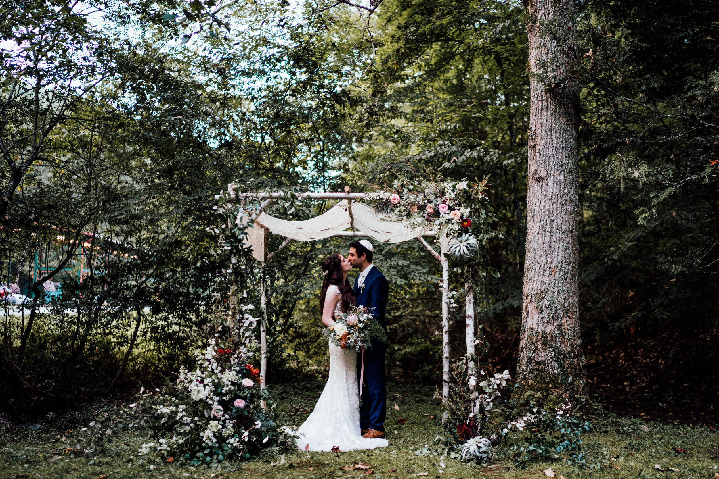 Soloway_Wedding-3594.jpg