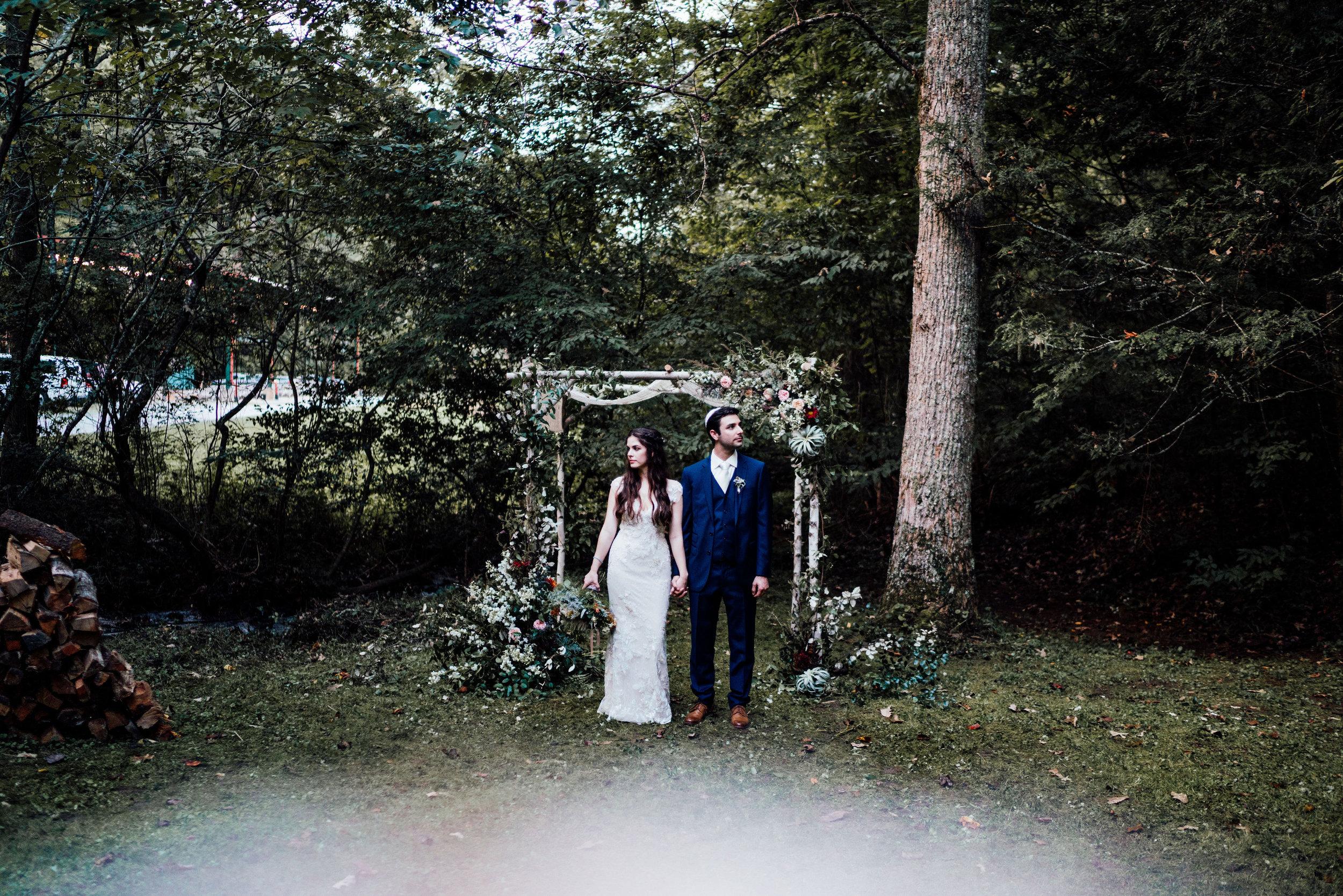Soloway_Wedding-3798.jpg