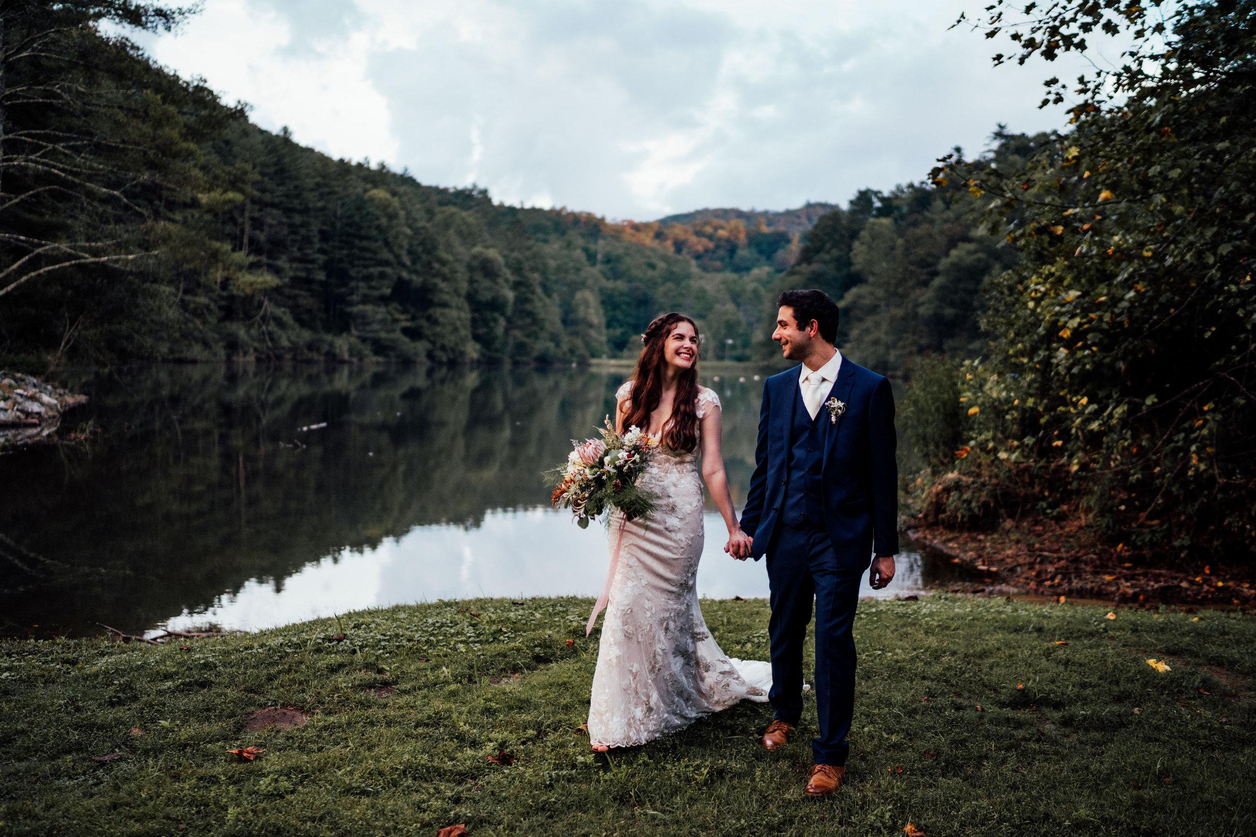 Soloway_Wedding-3880.jpg