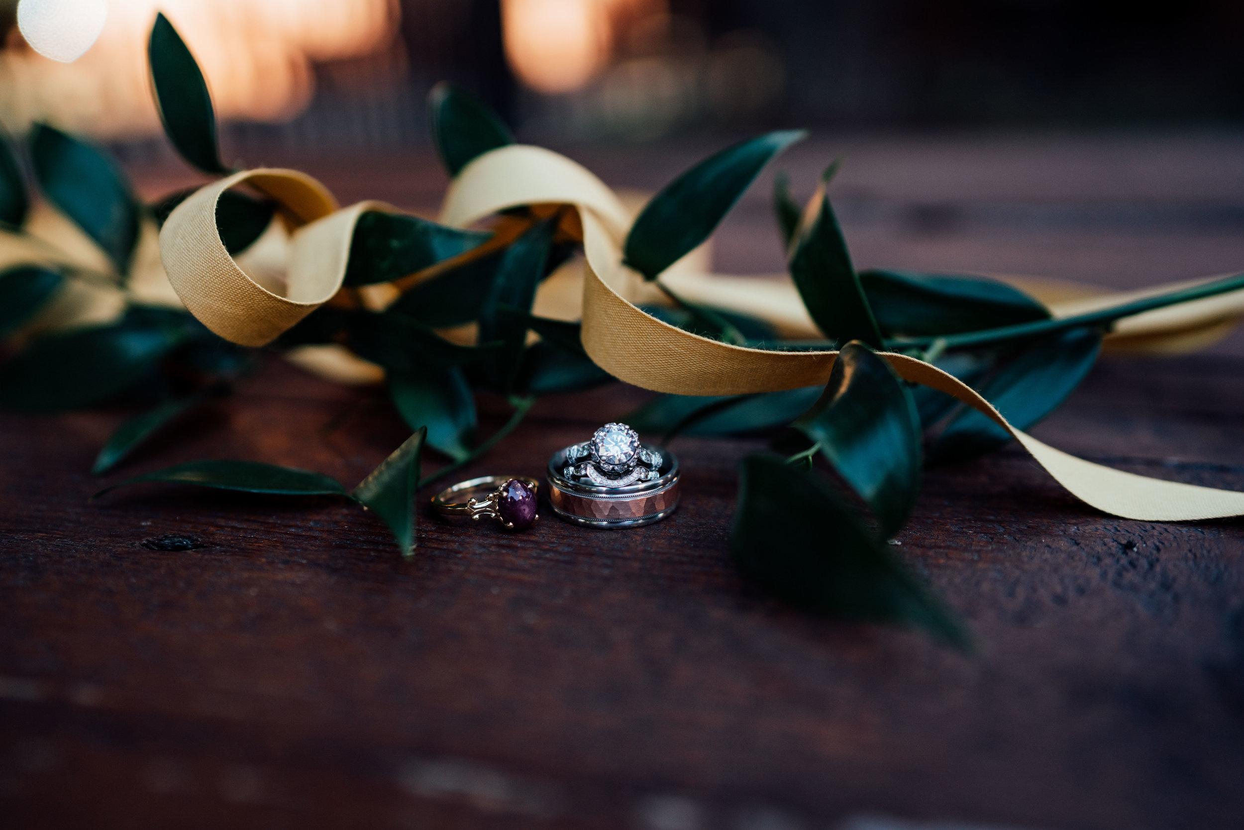 Vinas_Wedding-31.jpg