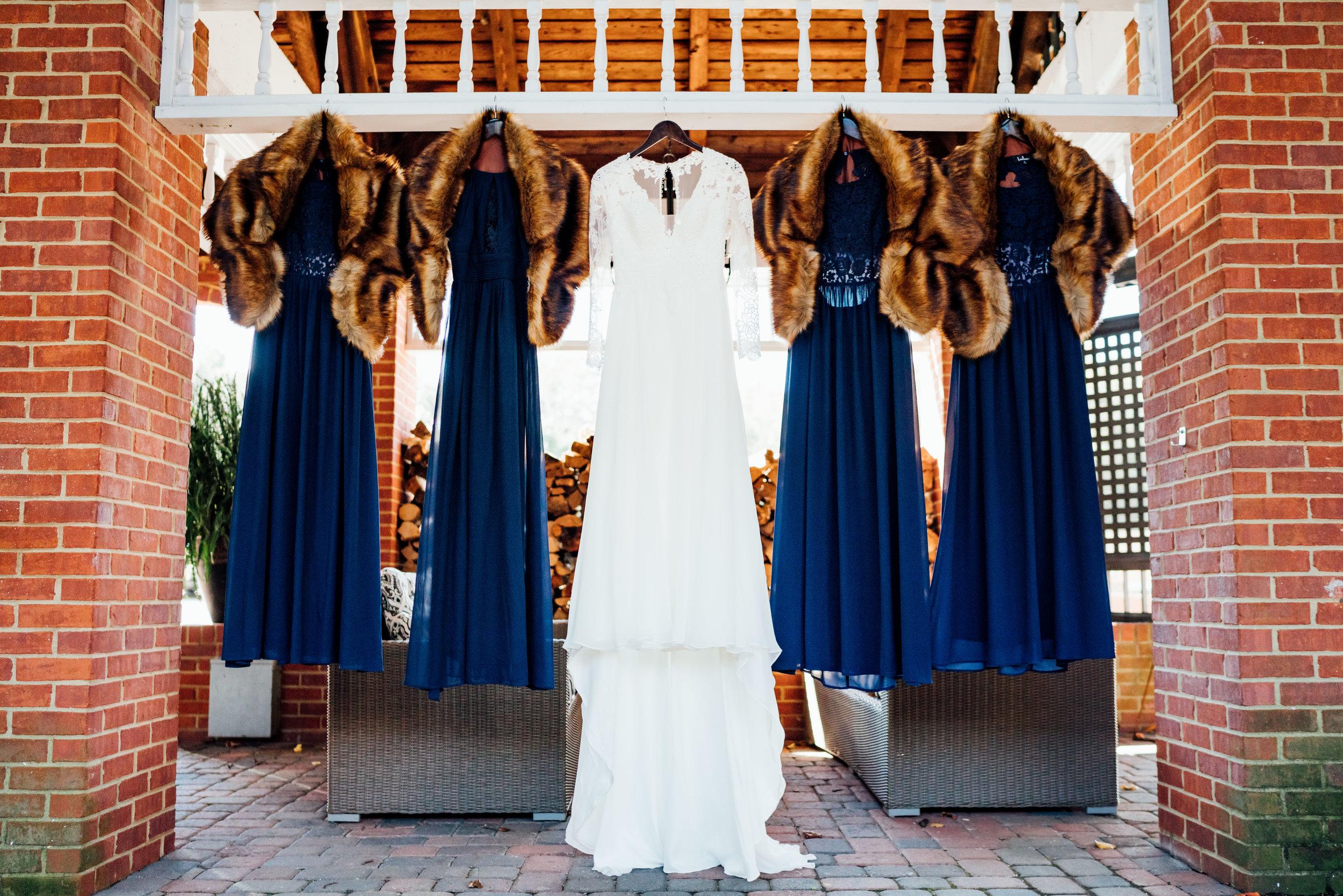 Vinas_Wedding-19.jpg