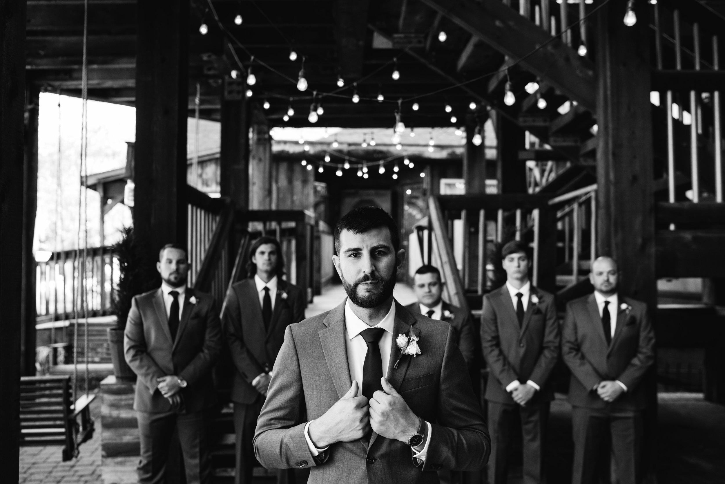 Vinas_Wedding-159.jpg