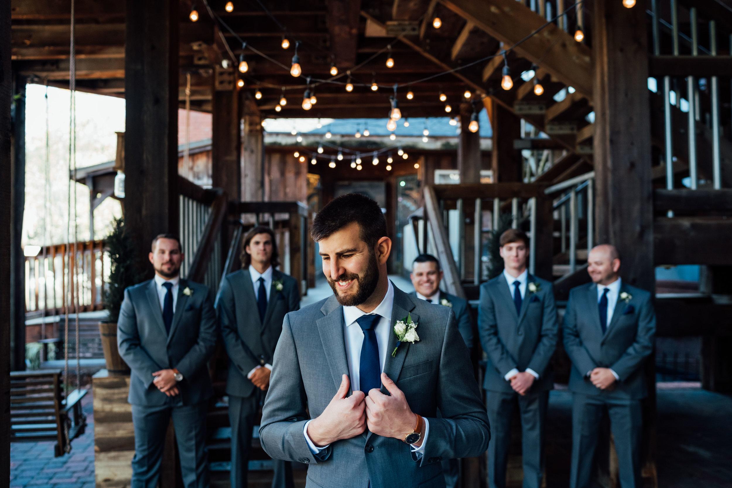 Vinas_Wedding-162.jpg