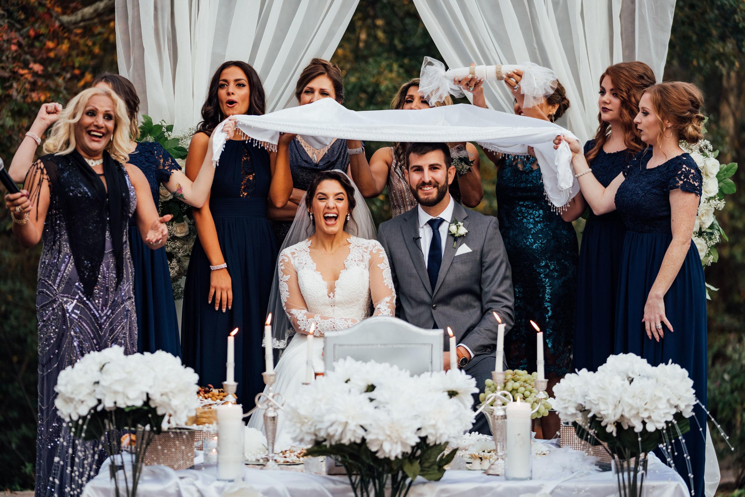 Vinas_Wedding-589.jpg