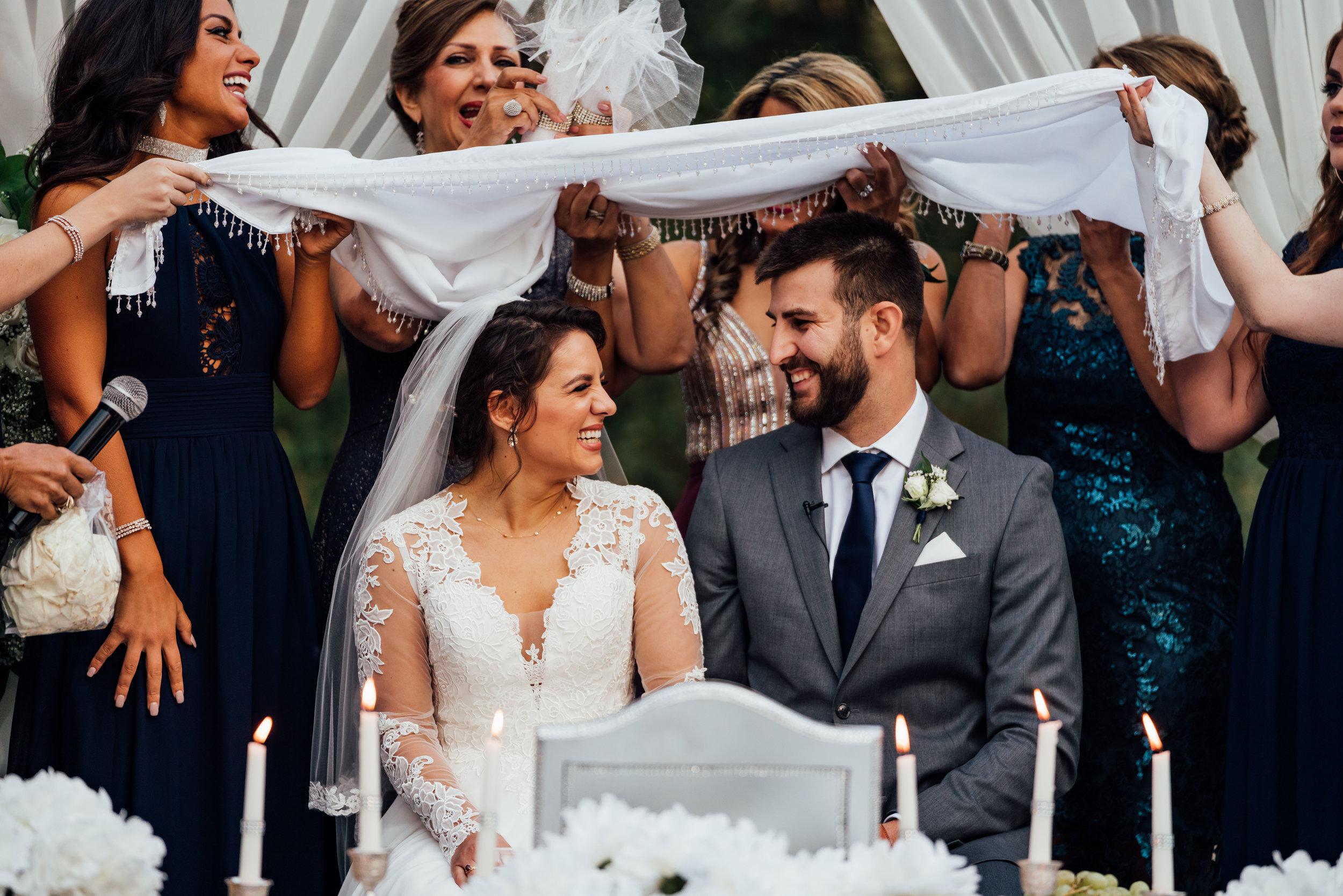 Vinas_Wedding-604.jpg