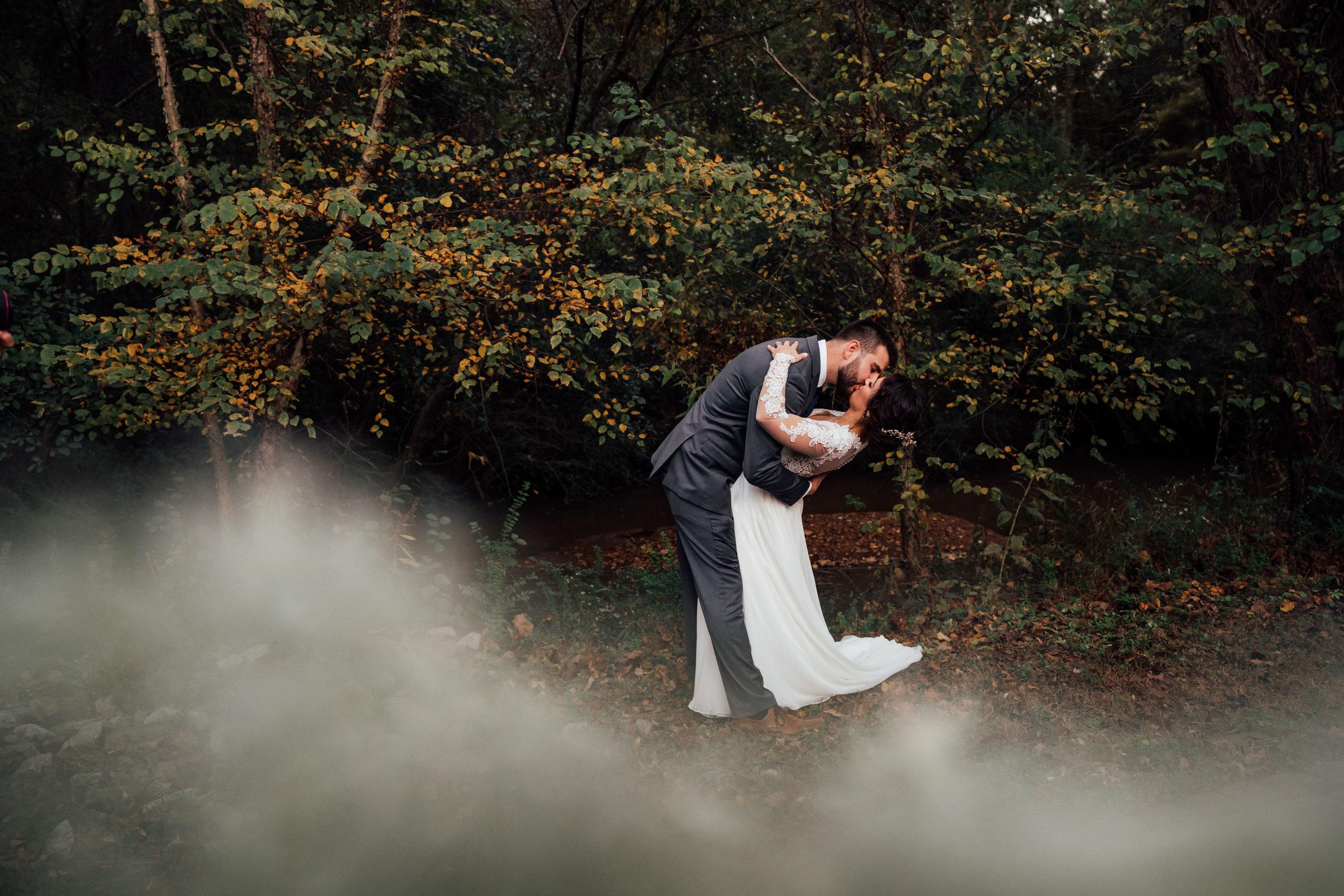 Vinas_Wedding-705.jpg