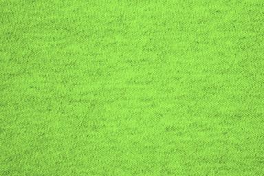 neongreen.jpg
