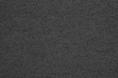 darkheather.jpg