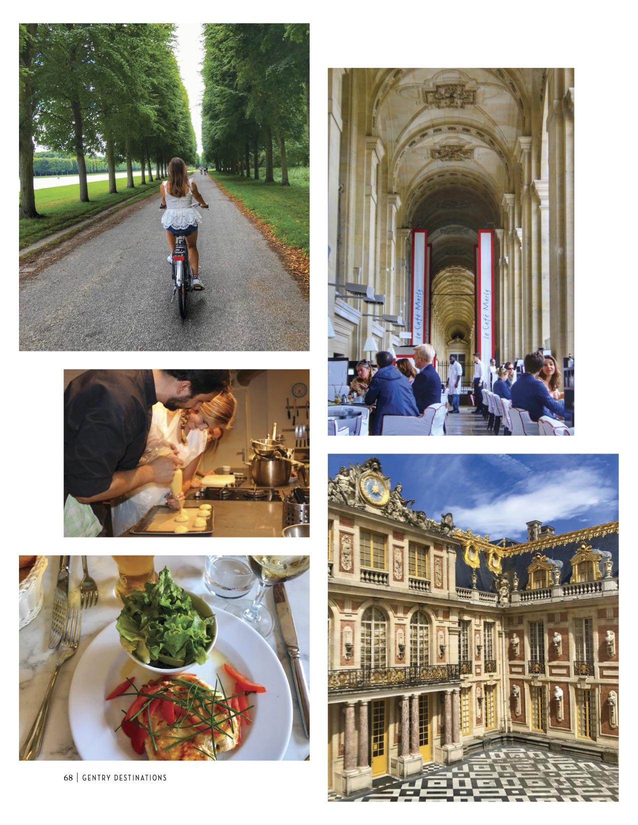 gentry destinations nov Paris 3.jpg