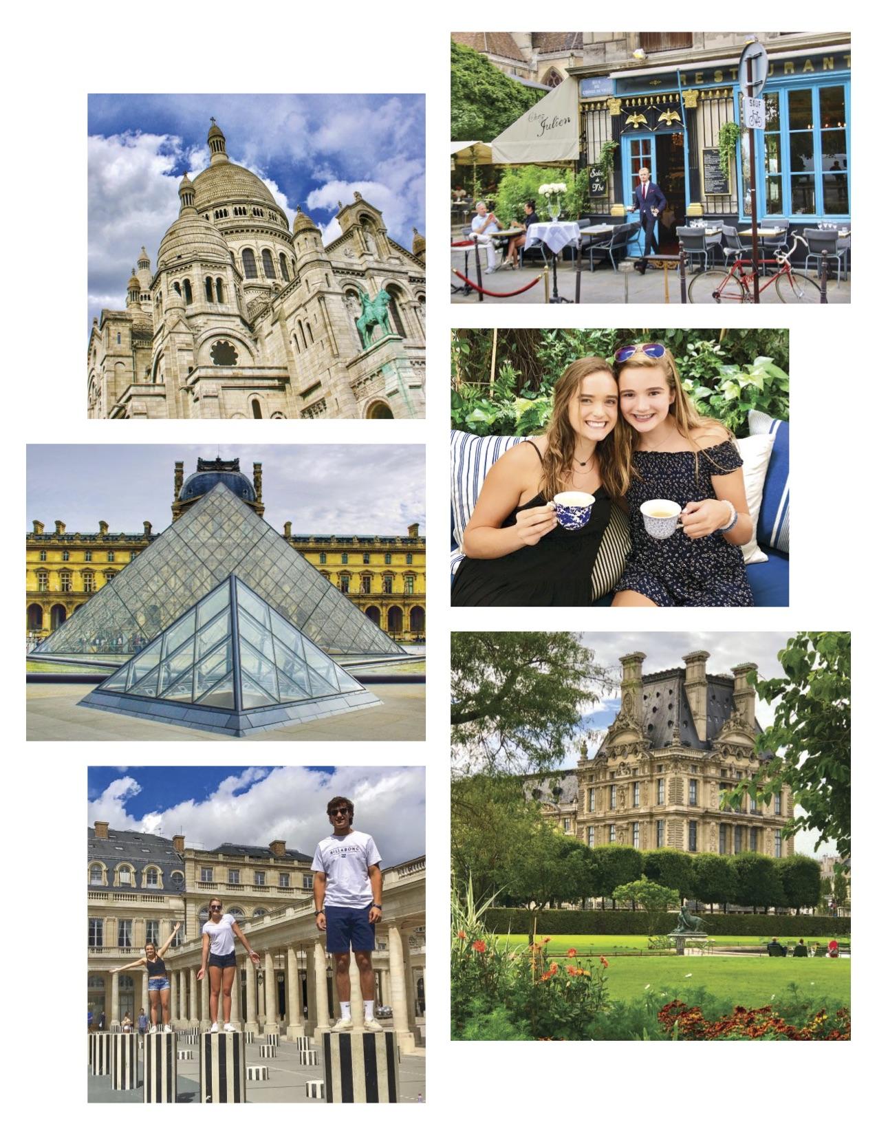 gentry destinations nov Paris 6.jpg