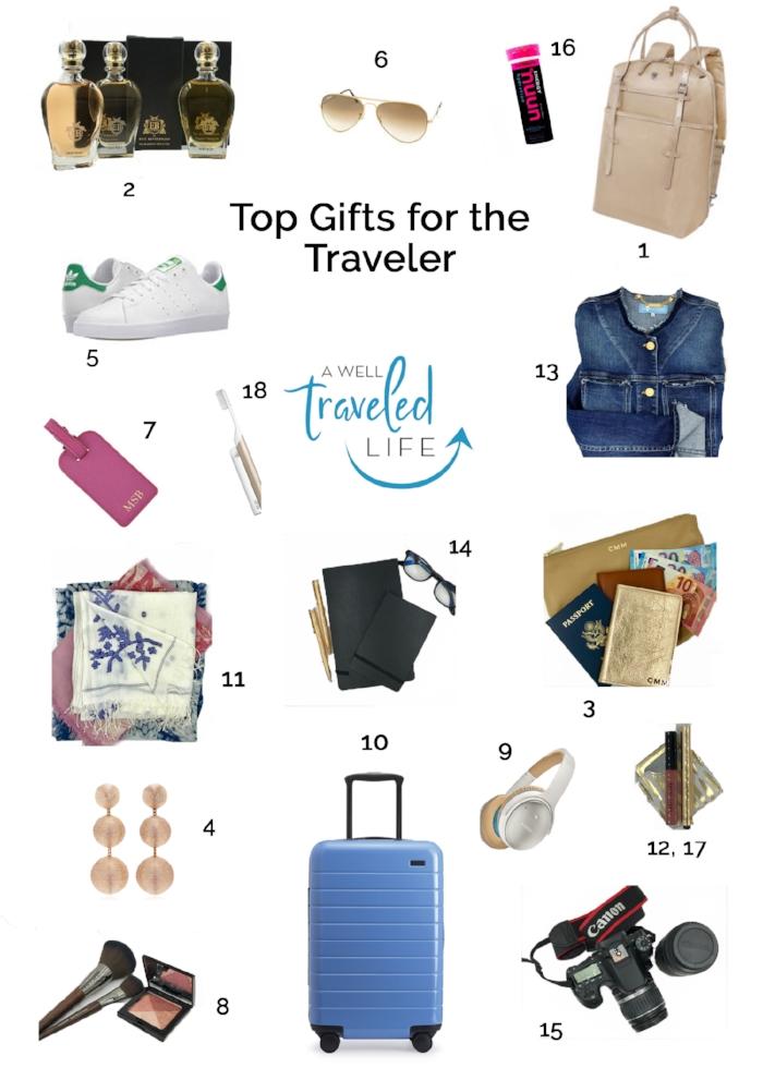 AWTL Gift Guide pc_V1.jpg