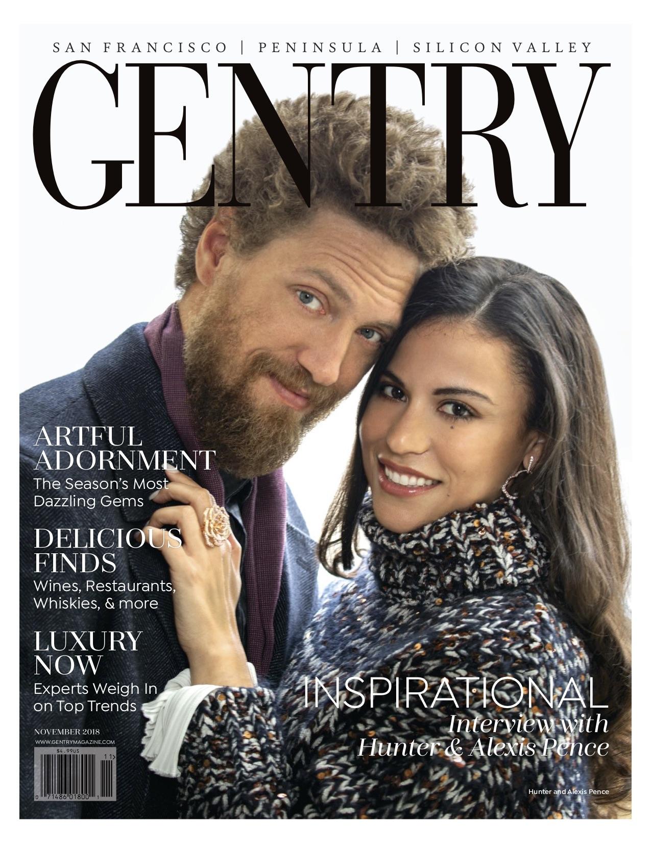 gentry cover final.jpg