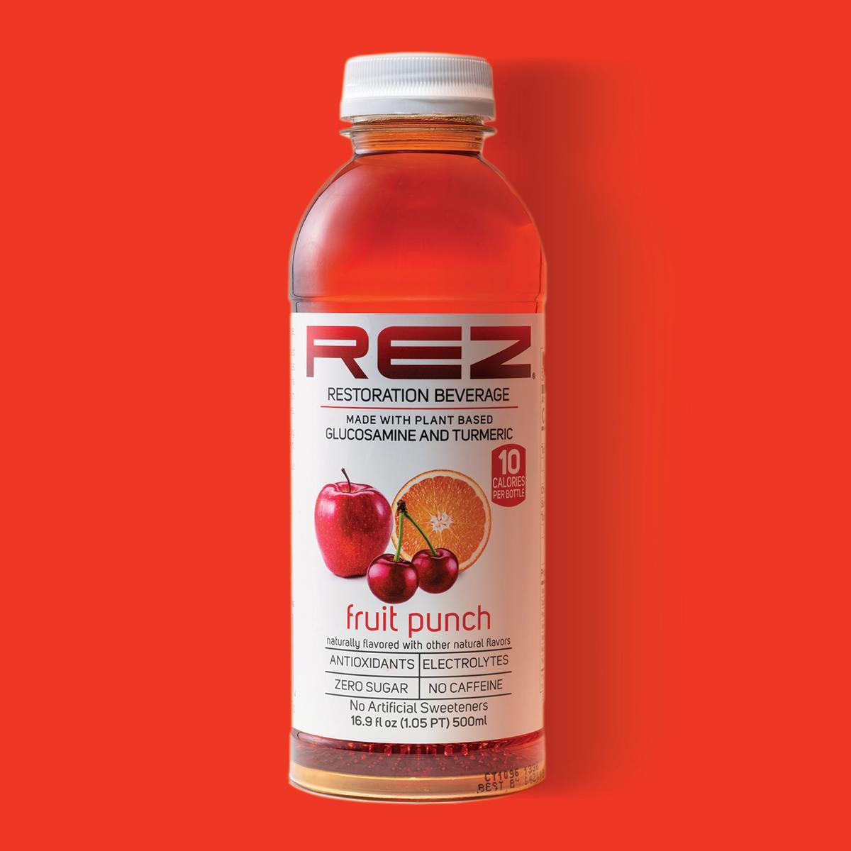 fruit-punch-drink-rez-restoration-beverage