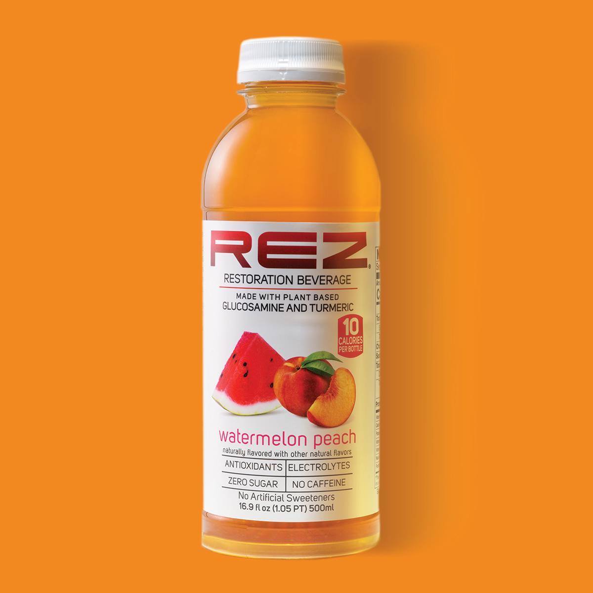 watermelon-peach-rez-restoration-beverage