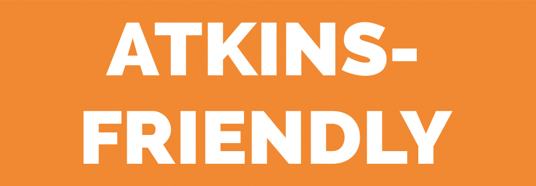 Atkins-Friendly.jpg
